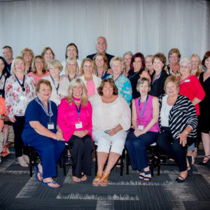 Cruise & Travel Experts Holds Third Annual Retreat in Holland, Michigan